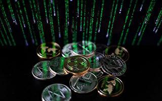 書僮:中共急推數字貨幣變相消滅私有制