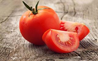 如何分辨酸性食物和碱性食物?(Shutterstock)