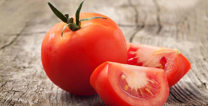 檸檬、番茄是鹼性食物?酸鹼性食物怎樣區分