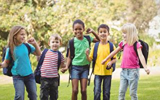 卑中小学生9月10日返校 新安全规则
