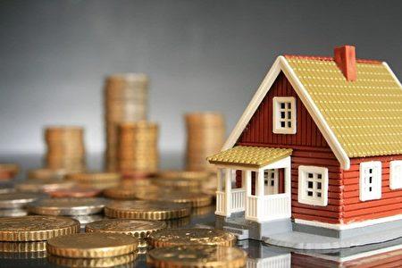 隨著全球房價飆升 人們開始恐慌性購房
