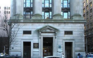 波士頓公校延至9月21日開學