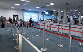 卑詩省公布近期與病毒感染有關航班 多涉亞省