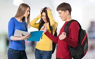 学生拖延的十二大理由