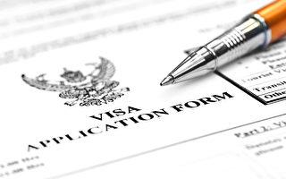 2020年持有590澳洲監護人簽證的朋友們注意(上)