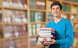 發現你的學習方式:整體型學習者
