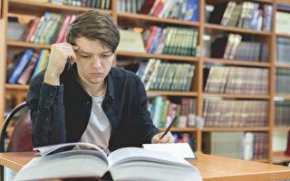 四個方法提高學習效果