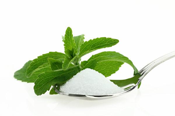 进口中国奴工制甜味剂 美商遭罚57.5万美元