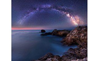 銀河系內發現遠古恆星墓地
