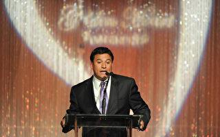 接受中國富豪賄賂 洛杉磯市議員被控34罪名