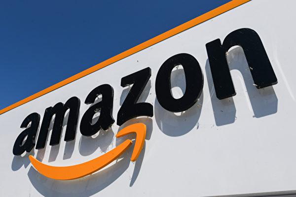 亚马逊扩大美6城市办公室 招数千名白领