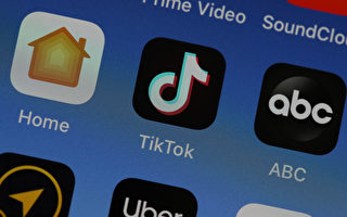 因安全考虑 新西兰议员被告知删除TikTok