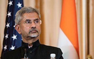 印度向馬爾代夫斥資5億美元 反制中共滲透