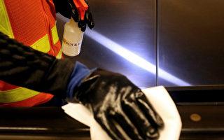 墨尔本夜生活停滞 夜总会老板转做清洁 拥千名客户