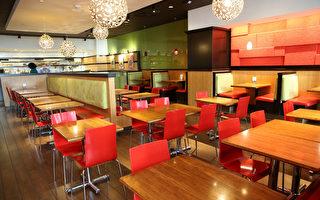 【新泽西疫情8.21】警察关餐厅 业主称开业是权利