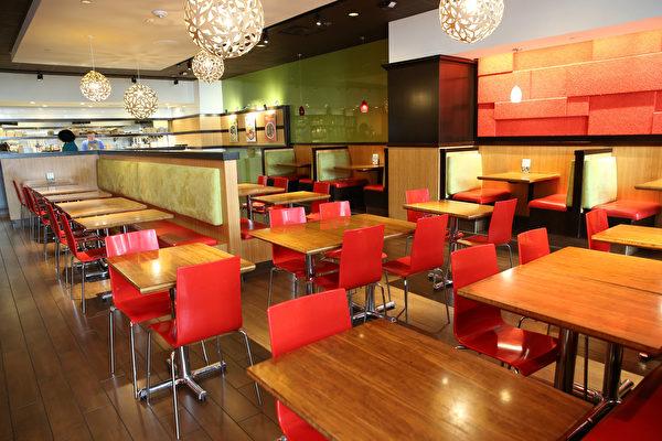【新澤西疫情8.21】警察關餐廳 業主稱開業是權利