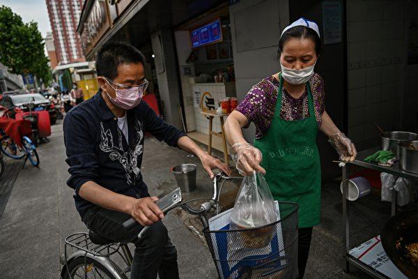 【名家专栏】中国日益面临粮食短缺的威胁
