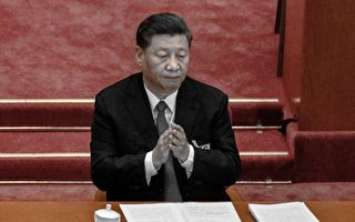 王友群:习近平新年贺词与中共对台政策大失败