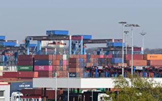 德国汉堡查获1.5吨可卡因 市值3亿欧元