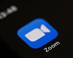 Zoom中國員工被美國起訴背後的故事