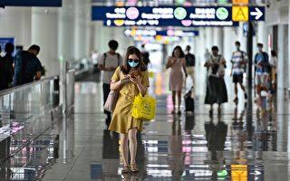 【一線採訪】武漢女告政府瞞疫 法院拒立案