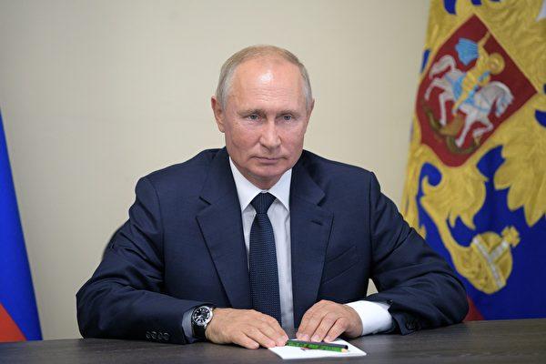 反制華府 俄羅斯驅逐10名美外交官