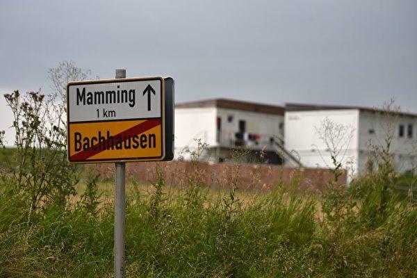德国又爆群聚感染 罐头厂166人感染