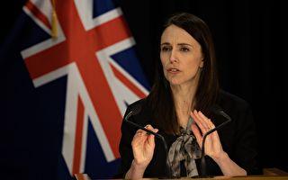 聖誕節前 新西蘭與新州或形成安全旅行圈