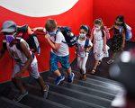 德國開學後 已有500多學校幼兒園出現感染