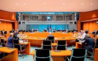 德國政府再撒錢 短時工補貼延到明年年底
