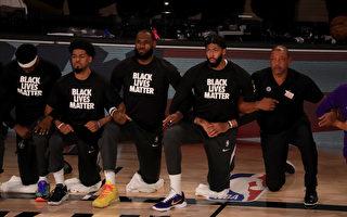 【名家专栏】NBA傲慢自大 自食其果