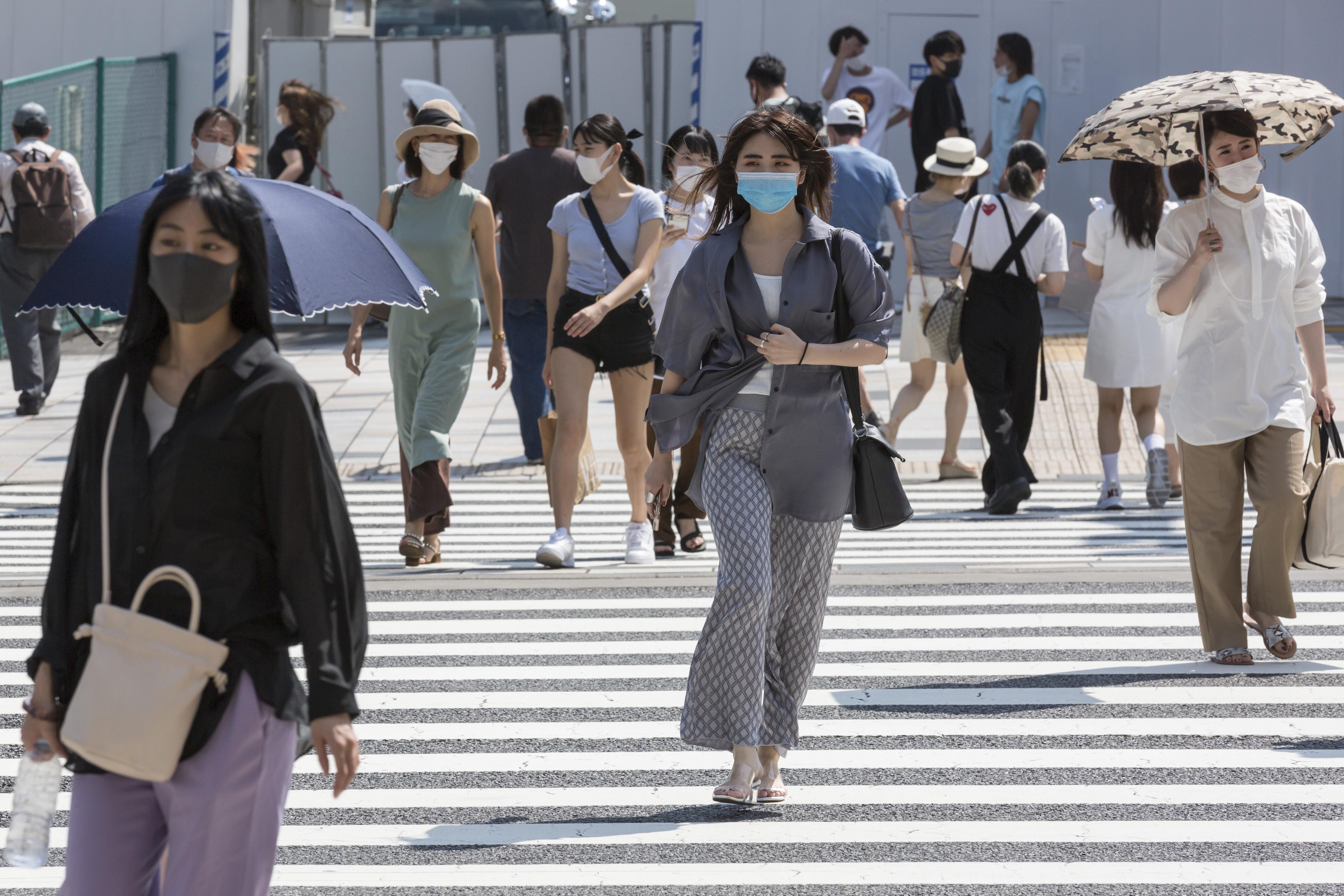 日本30企業已獲補貼 撤離中國遷往東南亞
