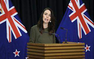 总理颁布3项新措施应对疫情