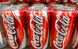 涉千人計劃 華裔化學家竊可口可樂機密罪成