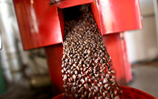 咖啡、糖和可可價格上漲 有望持續走高