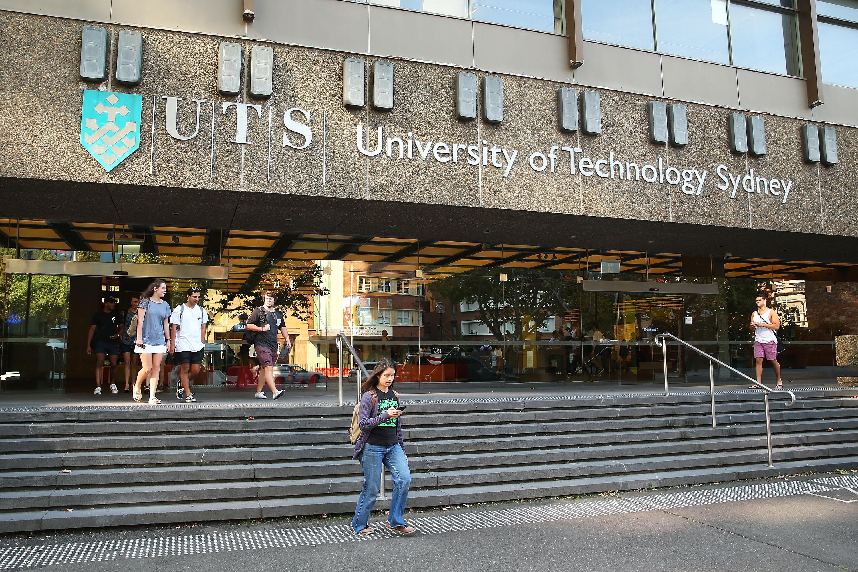 澳洲專家:西方大學應與中共國脫鉤