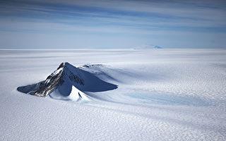 澳航推出南極觀光航班 繞過疫情期旅行禁令