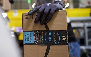 加州法院:亞馬遜須為其網上劣質商品負責
