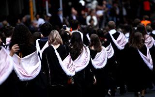 学校吁讨论避中共敏感问题 被疑限言论自由