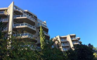 澳洲三分之一房產 購房勝於租房