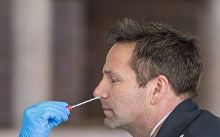 研究:症狀出現順序有助鑒別流感和中共病毒