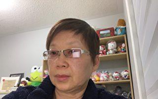 官二代談黎智英被捕:香港展現三大奇蹟
