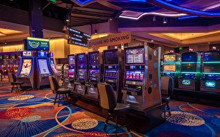 费城Rivers赌场重新开业 高标准清洁保证安全