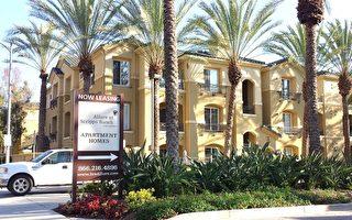 加州或再延驱逐禁令 房东:纵容不缴租