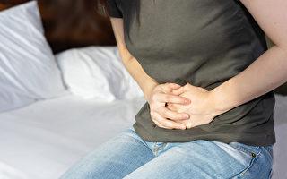 子宮肌瘤切掉還會長?4種體質教你從根本改善