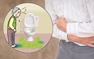 別讓失智者包尿布 照護上廁所、防失禁訣竅