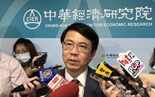 7月PMI、NMI齊擴張 中經院:景氣好轉但仍被出口經濟牽動