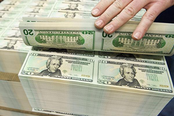薪资税延期始于9月1日 美国税局公布指南