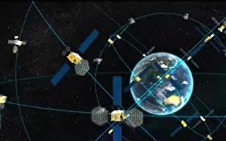 乾元:北斗會將世界拖入一場「太空大戰」嗎?