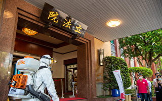 啟程訪問台灣 捷克參院議長:不會屈從北京